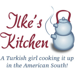 http://www.ilkeskitchen.com/